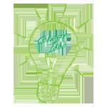 ایده سبز